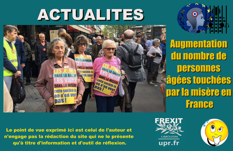 ACT MISERE RETRAITES