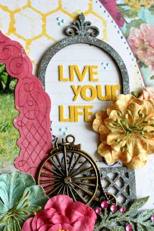 live your life beauty 005