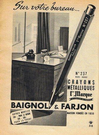 baignol_et_farjon