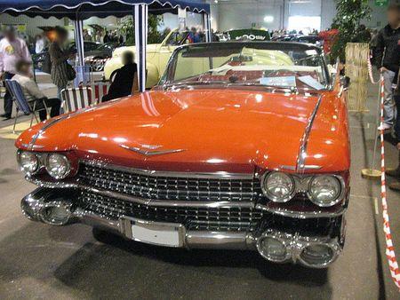 CadillacS62-1959av