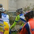 Cyclo-cross de chamesol