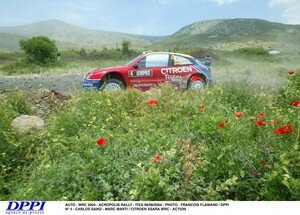 2004_Acropole_DPPI_Big13