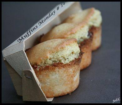 muffins coque coco truffés chocolat (6)