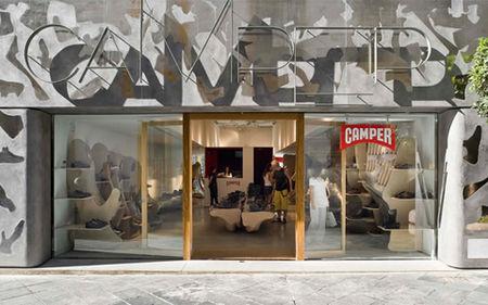New_Camper_Store_in_Sevilla1