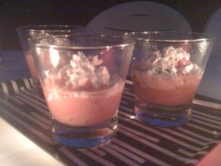 soupe_tomate_feta
