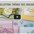 Vidéo catalogue annuel
