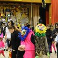 100-774-CARNAVAL A CAPPELLE LE BAL ENFANTIN