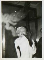 1955-02-26-ny-gladstone_hotel-snap-02-collection_frieda_hull-1-1