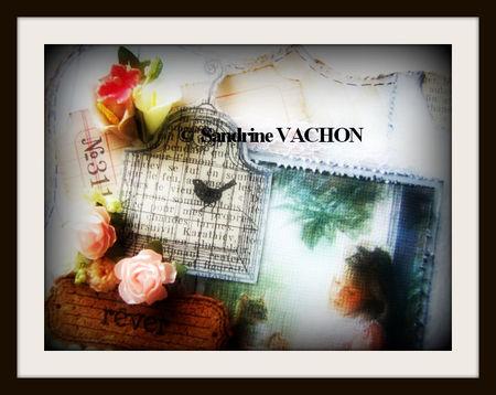 2carte_nostalgie_VARIANTE_1_REVER