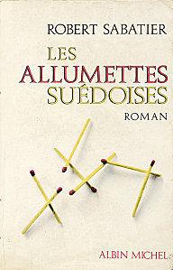 les_allumettes_suedoises_am_1969