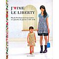 J' le Liberty 