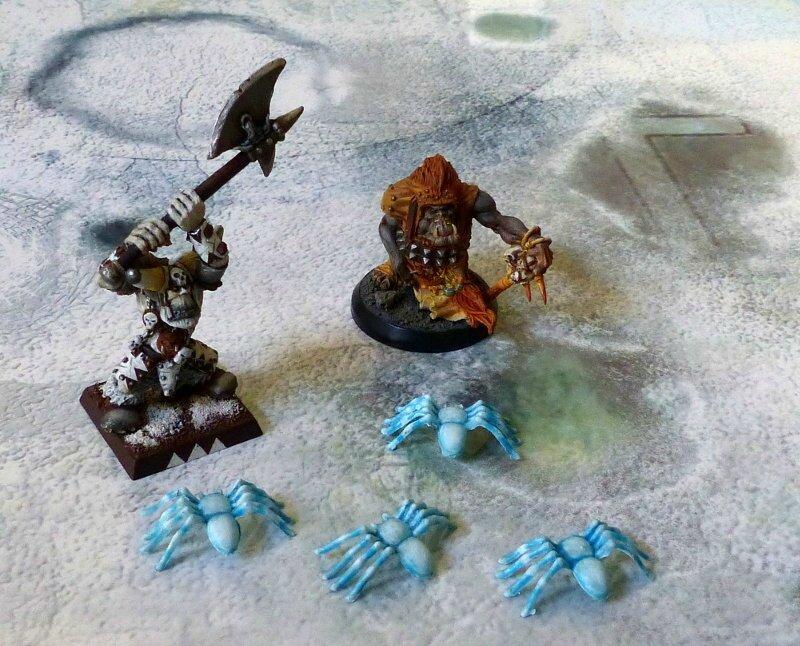 iceSpidersVsOrcs
