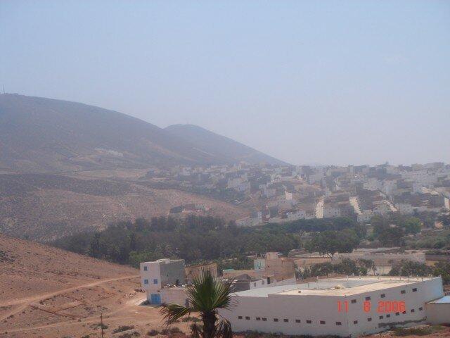 32 Sidi Ifni 2