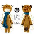 Lalylala - Loni le lion