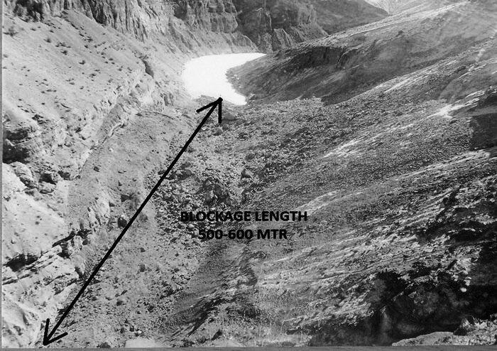 Zanskar innondations (1)