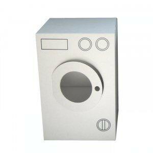une petite cuisine en carton cardboard toy kitchen le blog de pozzynette. Black Bedroom Furniture Sets. Home Design Ideas
