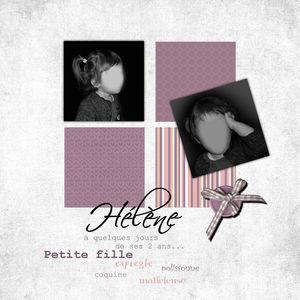 helene4
