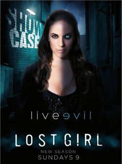 Lost-Girl-Season-3-Poster