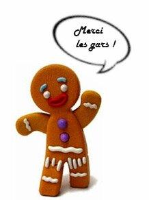 tit biscuit2