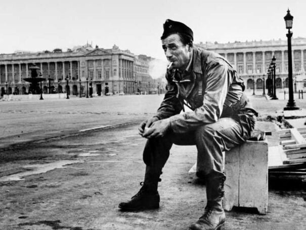 yves-montand-1_793214