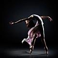 danseuse 52