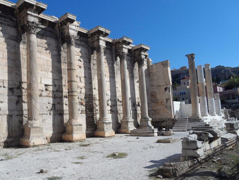 Athènes12_etsionjasait