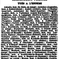 28 août 1914