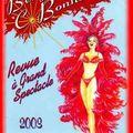 2003 : BERGERAC C. BONHEUR