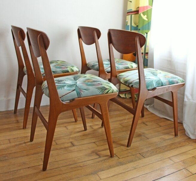 chaises-scandinaves-vintage-Riviera-cote