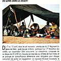 2002-06-19- Terre Information Magazine