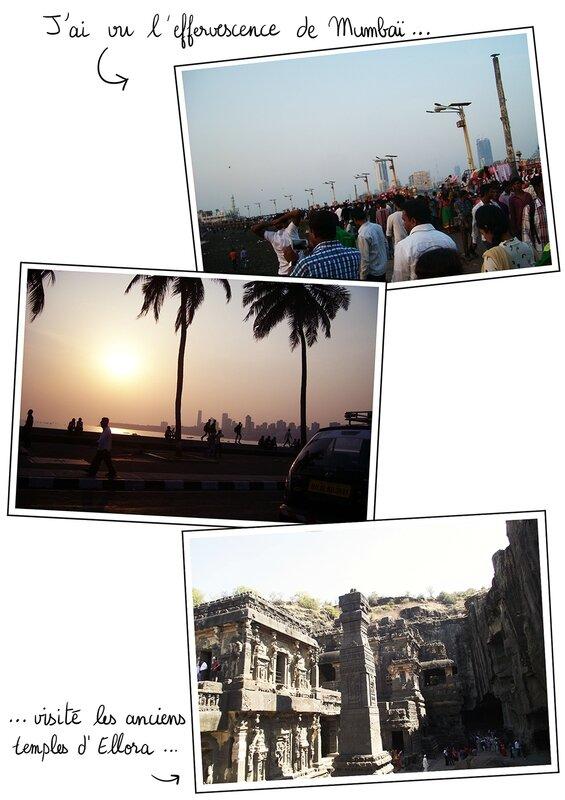 inde photos 1