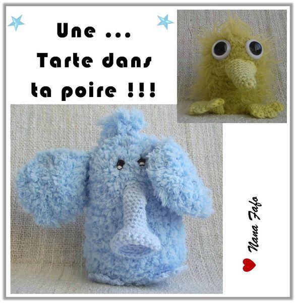 elephant-bleu-crochet-et-piou