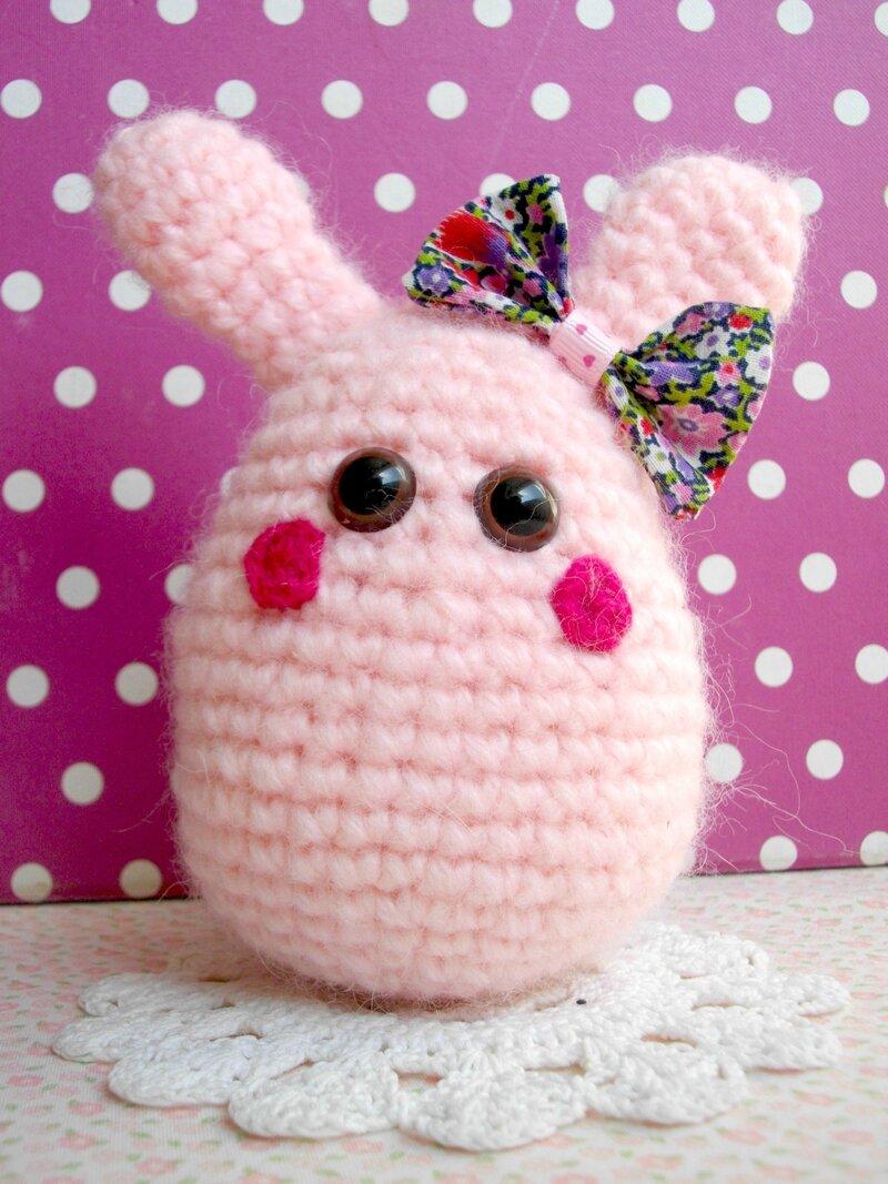 rabbit-crochet-lapin-tuto-diy