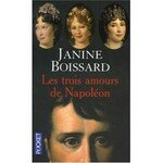 les_trois_amours_de_Napoleon