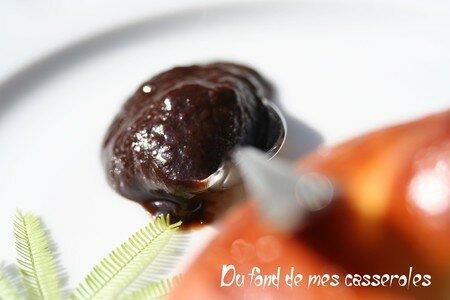 confiture_banane_chocolat1