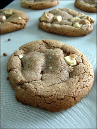 cookies nut cuit1