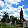 0405 - balade Roesbrugge 9-6-2012