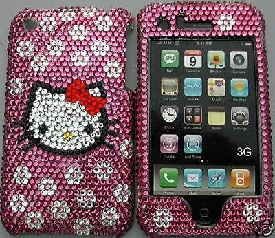 coque pour ipod touch swap hello kitty et les saisons. Black Bedroom Furniture Sets. Home Design Ideas