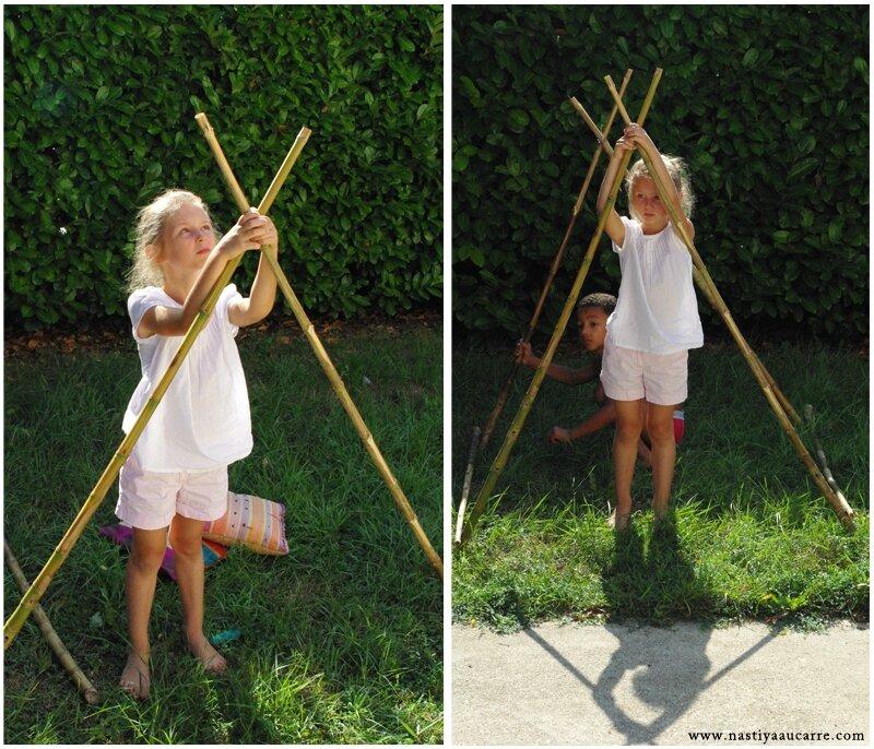10-fabrication-de-tipi-bambous