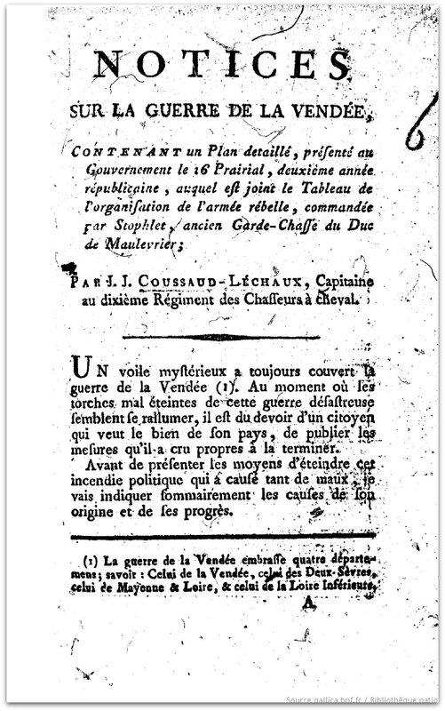 Notices_sur_la_guerre_de_[