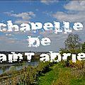 SS852663a-1-chapelle saint adrien v