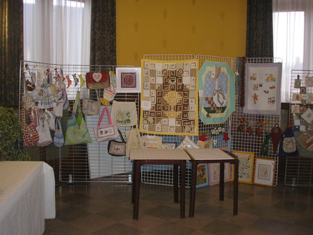 exposition_2010_087