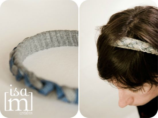 headband_hoooked_detail