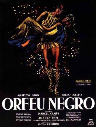 orfeunegro