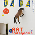 150. L'art contemporain (numro anniversaire)