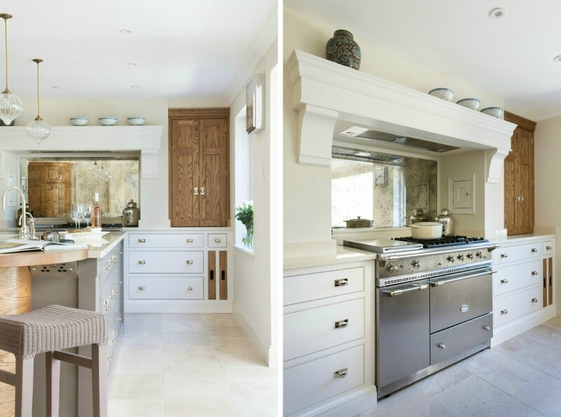 Classic-Bespoke-Kitchen-London-Humphrey-Munson-30