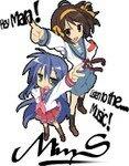 Avatar_MimS_Konaruhi_Petit