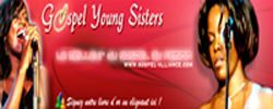 gospelyoungsisters_011