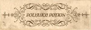 polyjuicelabel