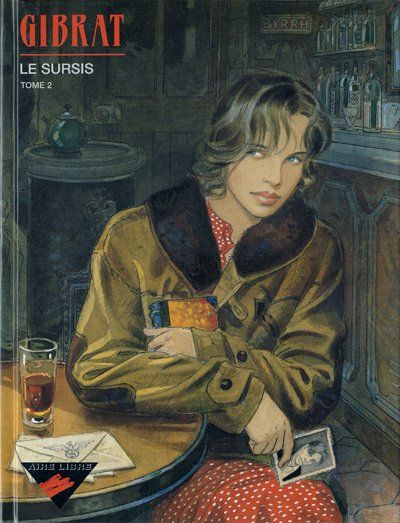 SursisLe02_couverture